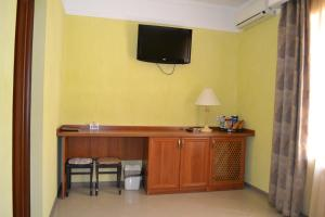 Hotel Strike, Hotely  Vinnycja - big - 9
