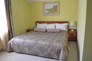 Hotel Strike, Hotely  Vinnycja - big - 10