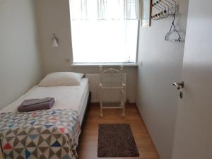 Annalyn Guesthouse