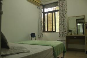 Zhuhai Journey House Hostel, Хостелы  Чжухай - big - 6