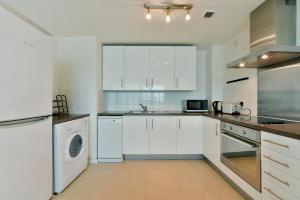Ville City Stay, Appartamenti  Londra - big - 24