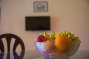 Pinnacle Countryside, Saligao, Bed & Breakfasts  Saligao - big - 9