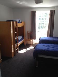 Wee Row Hostel, Hostels  Lanark - big - 4