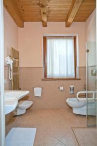 Corte San Felice, Farmházak  Verona - big - 30