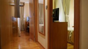 Hotel Rusadir, Hotely  Melilla - big - 9