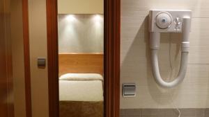 Hotel Rusadir, Hotely  Melilla - big - 21