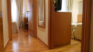 Hotel Rusadir, Hotely  Melilla - big - 58
