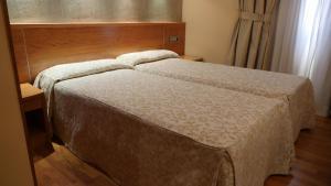 Hotel Rusadir, Hotely  Melilla - big - 57