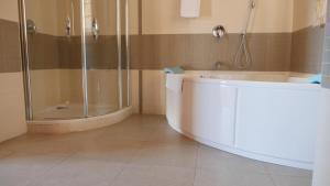 Hotel Rusadir, Hotely  Melilla - big - 53