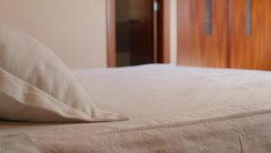 Hotel Rusadir, Hotely  Melilla - big - 52