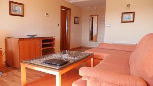 Hotel Rusadir, Hotely  Melilla - big - 33