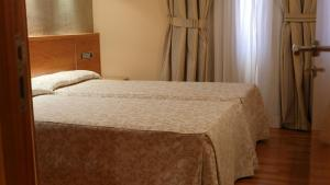 Hotel Rusadir, Hotely  Melilla - big - 15