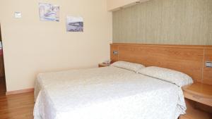 Hotel Rusadir, Hotely  Melilla - big - 43