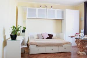 Appartamento Anastasija - AbcAlberghi.com