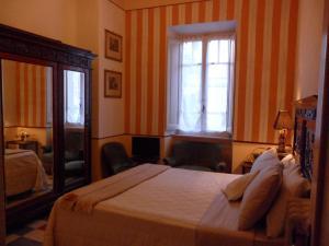 Suite 59 B&B - abcRoma.com