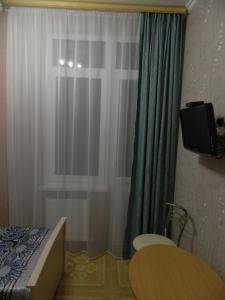Yuzhanka Guest House, Vendégházak  Kabargyinka - big - 46