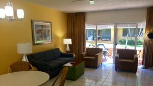 Surf Rider Resort, Apartmánové hotely  Pompano Beach - big - 9