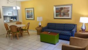 Surf Rider Resort, Apartmánové hotely  Pompano Beach - big - 4