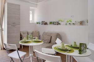 4 passi a villa borghese - AbcRoma.com