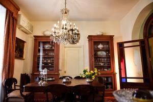 Dear Sicily Catania Apartment - AbcAlberghi.com