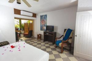 Casa Natalia, Hotely  San José del Cabo - big - 20