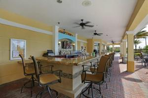 Shoreway Three-Bedroom Apartment 224, Apartmány  Orlando - big - 5