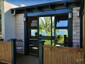 Zimmer Lakinnert - Near the Beach