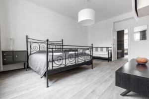 Premier Apartments Old Town Hradebni