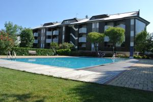 Residence CASA MARINA - AbcAlberghi.com