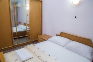 Guest House Sofia, Vendégházak  Hoszta - big - 14