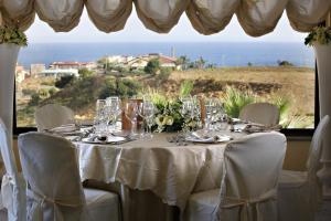 Grand Hotel Paradiso, Hotely  Catanzaro Lido - big - 106