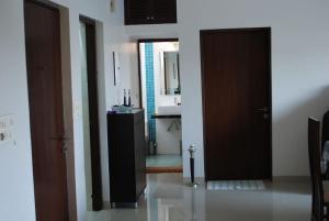 Ansh, Ferienwohnungen  Neu-Delhi - big - 24