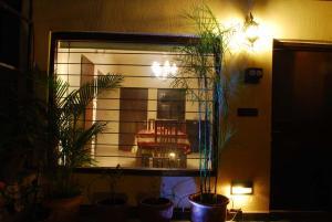 Ansh, Ferienwohnungen  Neu-Delhi - big - 5