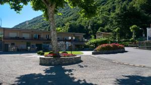 Camping Darna - AbcAlberghi.com