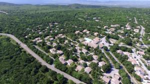 VVF Villages Mejannes Le Clap