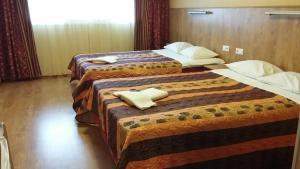 Hotel Wironia, Hotely  Jõhvi - big - 8