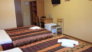 Hotel Wironia, Hotely  Jõhvi - big - 7