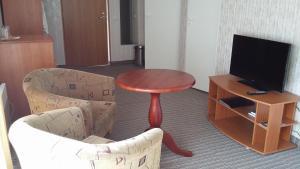 Hotel Wironia, Hotely  Jõhvi - big - 4