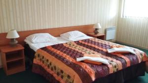 Hotel Wironia, Hotely  Jõhvi - big - 2