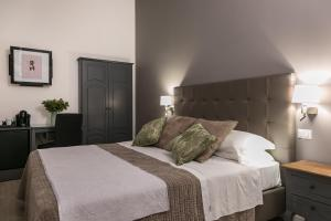 Residenza Augustea, Guest houses  Rome - big - 8