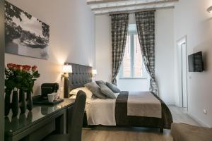 Residenza Augustea, Affittacamere  Roma - big - 7