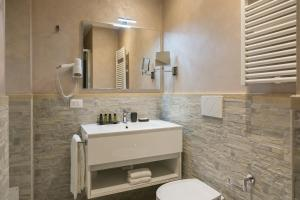 Residenza Augustea, Guest houses  Rome - big - 5