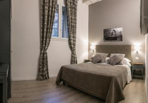 Residenza Augustea, Guest houses  Rome - big - 3
