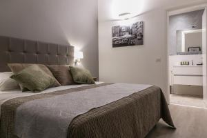 Residenza Augustea, Guest houses  Rome - big - 2