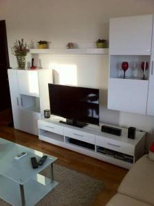 Apartment Katarina, Apartmanok  Kaštela - big - 20