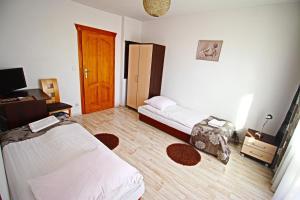 Villa Avanti