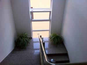 Apartment Katarina, Apartmanok  Kaštela - big - 6