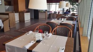 Hotel Wironia, Hotely  Jõhvi - big - 62