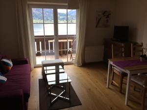 Wallner am See, Апартаменты  Санкт-Вольфганг - big - 20