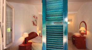 Hotel U Dragulinu, Отели  Фавон - big - 2
